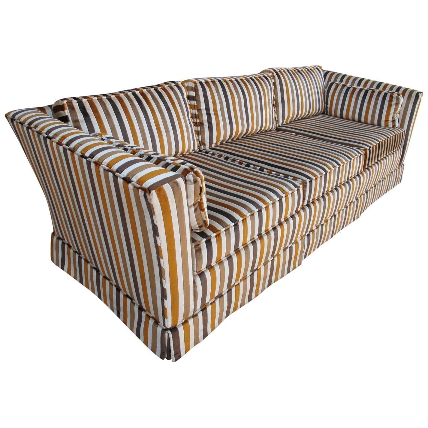 sofa lawson