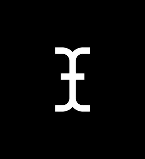 Written Logo_Artboard 1 copy 2