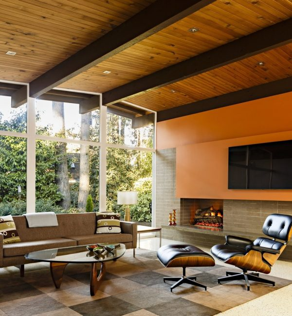 the-dark-wood-floors-were-replaced-by-light-colored-terrazzo-that-gives-the-interiors-a-brighter-feel
